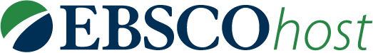 ebscohost logo color screen